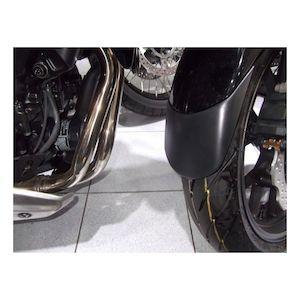 Fenda Extenda Honda CBR500R / CB500F / CB500X 2013-2019
