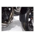 Fenda Extenda Honda CBR500R / CB500F / CB500X 2013-2014