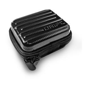 Drift Carrying Case