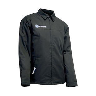 Performance Machine Shop Jacket