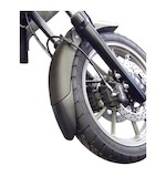 Fenda Extenda BMW F700GS 2013-2014