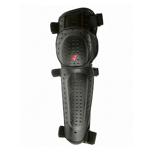Dainese Knee V E1 N Guards