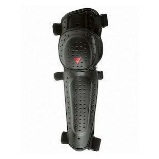 Dainese Knee V E1 N Guards