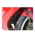 Fenda Extenda Honda VFR1200F 2010-2013