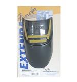 Fenda Extenda Moto Guzzi Stelvio 2008-2012