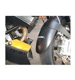 Fenda Extenda KTM 990 Super Duke / Supermoto 2007-2012