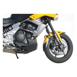 Fenda Extenda Kawasaki Versys 650 2010-2015