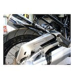 Fenda Extenda Rear Hugger BMW R1200GS/Adventure 2005-2012