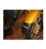 Fenda Extenda Triumph Tiger 1050 / Speed Triple