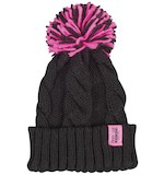 Troy Lee Women's Helix Pom Beanie