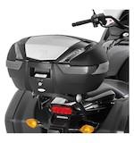 Givi 1133FZ Top Case Support Brackets Honda CTX700DCT