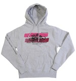 Troy Lee Women's Speed Equipment Hoody