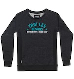 Troy Lee Women's Kicker Pullover