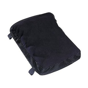 Airhawk Replacement Pillion Seat Cover