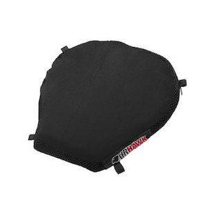 Airhawk Replacement Seat Cover