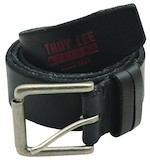 Troy Lee Staple Belt
