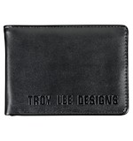 Troy Lee Burnout Wallet