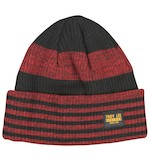 Troy Lee Collision Beanie Hat