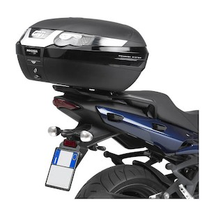 Givi SRA227 Top Case Rack Triumph Sprint GT 2009-2012