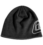 Troy Lee Shield Beanie Hat