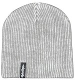 Troy Lee Static Beanie Hat