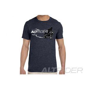 AltRider Super Tenere T-Shirt