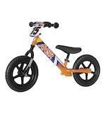 Strider Sport 12 ANSR Balance Bike