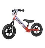 Strider Sport 12 MSR Balance Bike