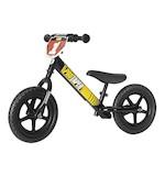 Strider Sport 12 ProTaper Balance Bike