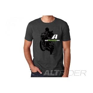 AltRider R1200GSW T-Shirt
