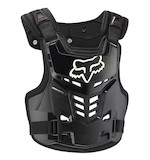 Fox Racing Youth Proframe LC Protector