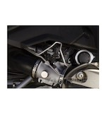 AltRider Injector Protector BMW R nine T 2014-2015