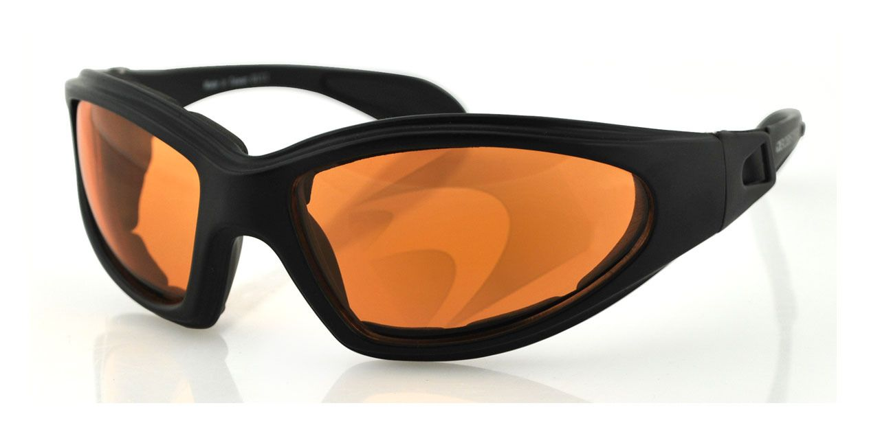 b4c66785b8 Bobster GXR Convertible Goggles   Sunglasses