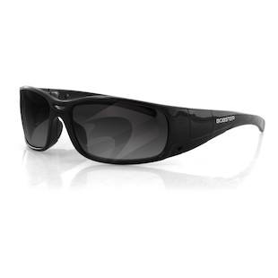 Bobster Gunner Photochromic Goggles / Sunglasses