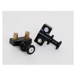 Graves Universal Swingarm Spool Adapters