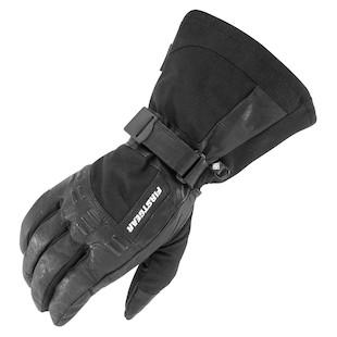 Firstgear Master Gloves