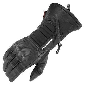 Firstgear Fargo Gloves