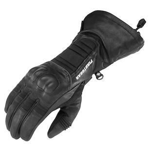 Firstgear Women's Fargo Gloves