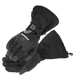 Firstgear Explorer Gloves