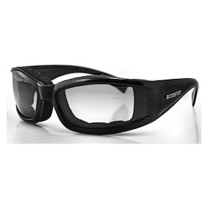 Bobster Invader Photochromic Sunglasses