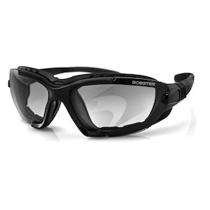 Bobster Renegade Photochromic Goggles / Sunglasses