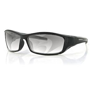 Bobster Hooligan Photochromic Sunglasses