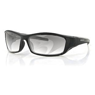 Bobster Hooligan Photochromic Sunglasses