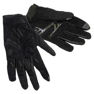 Fieldsheer Sugo Gloves