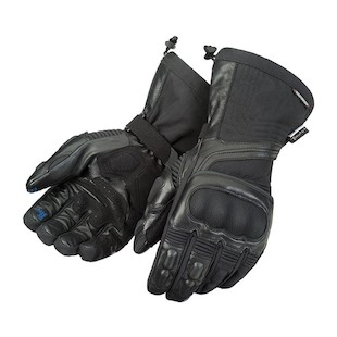 Fieldsheer Wind Tour Gloves
