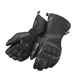 Fieldsheer Wind Tour Gloves