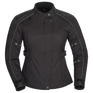 Fieldsheer Women's Lena 3.0 Jacket