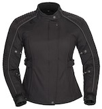 Fieldsheer Lena 3.0 Women's Jacket