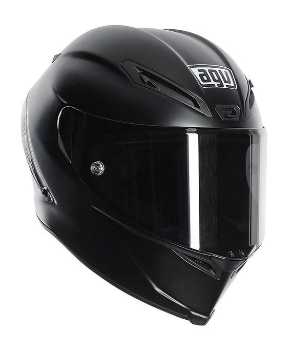 agv_corsa_helmet.jpg