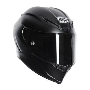 AGV Corsa Helmet - Solid (Size 2XL Only)